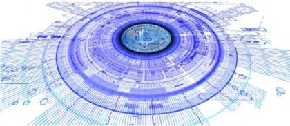 Bitcoin şi tranzacţiile