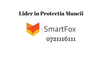 Cinci modalități de asigurare a protecției la locul de muncă