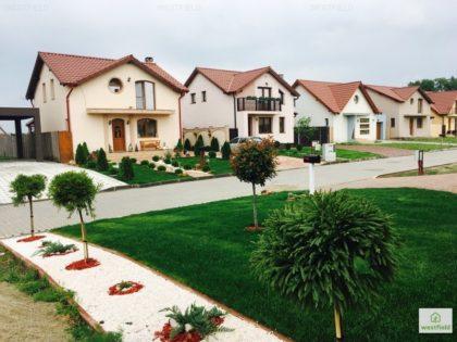 Analiza pieței imobiliare din Arad