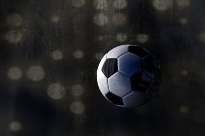 UTA – Poli, un meci pentru viitor: 0 – 2. Ambele se vor întâlni în Liga 2 şi în următorul sezon …