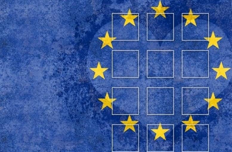 Europarlamentare 2019, faza fierbinte. Brexitarzii votează deja. Germanii sunt peste medie interesați de alegeri