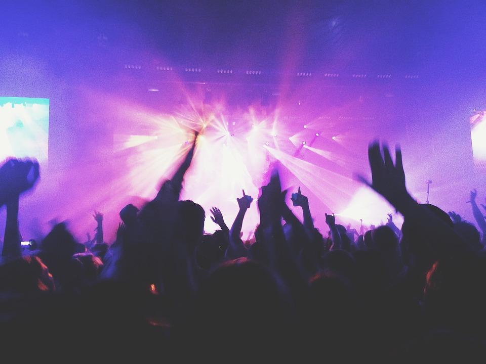 Nume mari din lumea muzicii internaționale vin la un festival din vestul țării! Despre ce este vorba