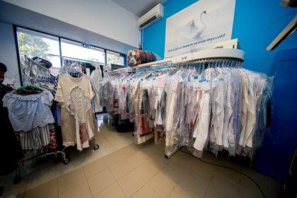 imagini oficiale de unde pot cumpăra vânzare online Urbanwash Arad - servicii profesionale ecologice de spălare și ...