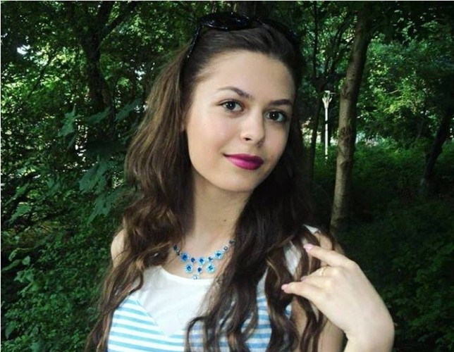 Sunați la 112! Tânără absolventă de liceu, căutată în toată țara și pe plan internațional