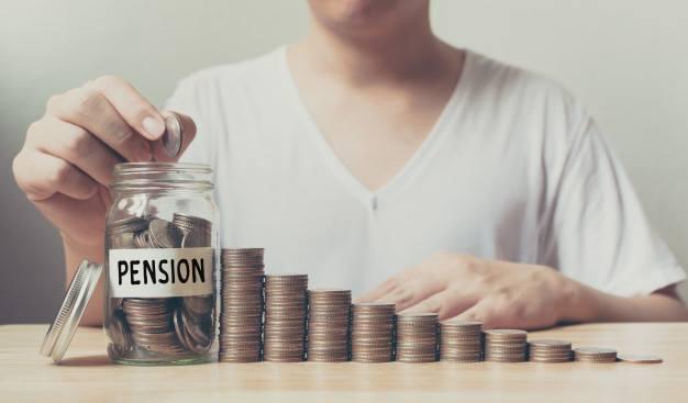 Pensii mărite de la 1 iulie în Germania – dar nici impozitele, nici vârsta de pensionare nu stau pe loc