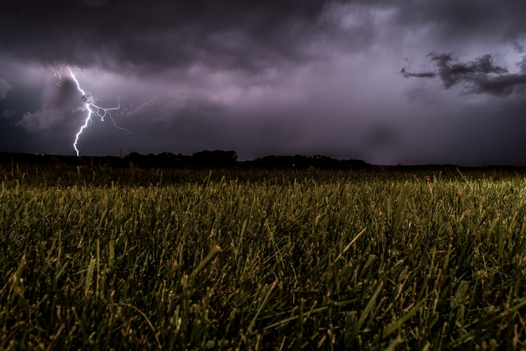 ULTIMA ORĂ! România, sub amenințarea fenomenelor meteo EXTREME