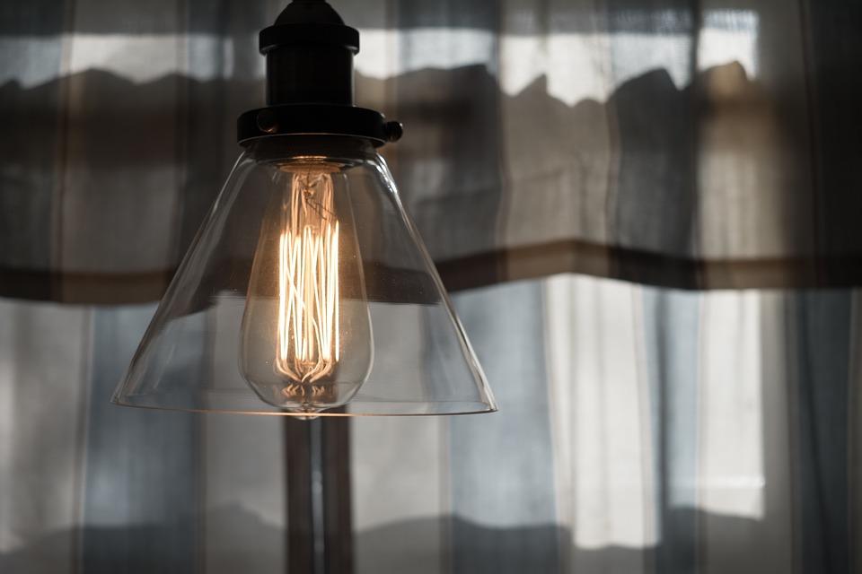 Atenție, arădeni! Probleme cu ENERGIA ELECTRICĂ în municipiu și în județ