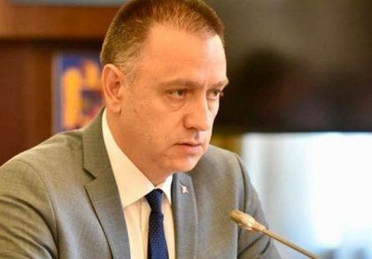 Senatorul Mihai Fifor: CCR a dat o palmă grea Guvernului Orban și a făcut dreptate pentru sute de mii de români