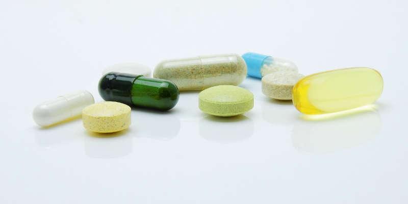 ATENȚIE! Medicament folosit DES de români, ieftin dar cu pericol CANCERIGEN