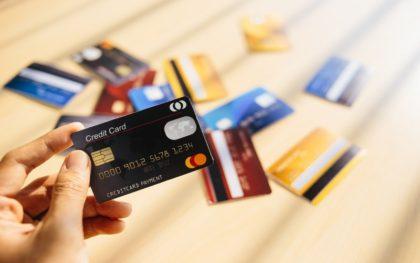 ATENŢIE! Se implementează NOI REGULI la plata cu cardul