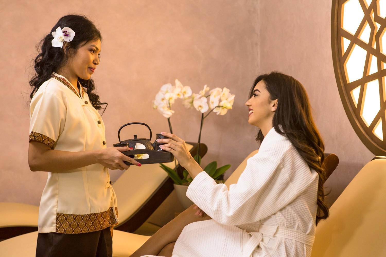 Masajul Hilot: descoperă o tehnică relaxantă și curativă
