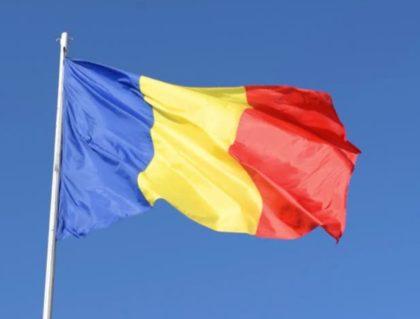 Programul manifestărilor organizate de Ziua României la Arad