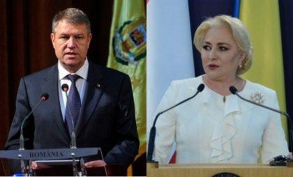 EXIT POLL: Klaus Iohannis a câştigat un nou mandat de preşedinte