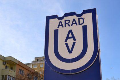 "ADMITERE 2020: Universitatea ""Aurel Vlaicu""  din Arad vine  la tine în localitate"