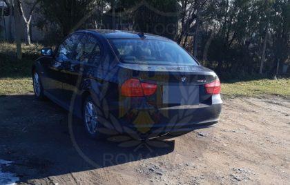 Posesorii de autoturisme, ÎN VIZORUL Poliției Locale! S-au aplicat ZECI de SANCȚIUNI (FOTO)