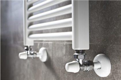 Caloriferul pentru baie – cum alegi cel mai potrivit model?