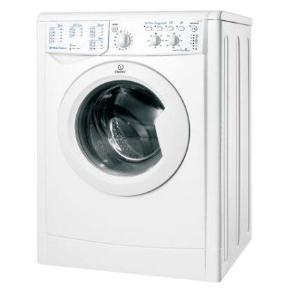 Mașina de spălat rufe: cum să-i prelungim viața