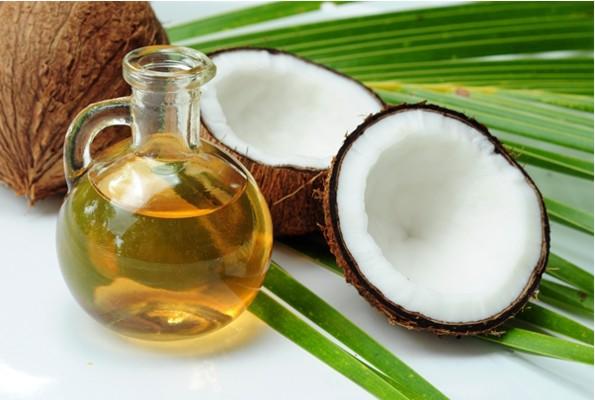 Uleiul de nucă de cocos – întrebuințări diverse