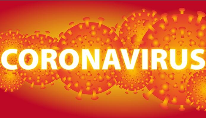 CORONAVIRUS. Care este situația actualizată a ÎMBOLNĂVIRILOR și DECESELOR