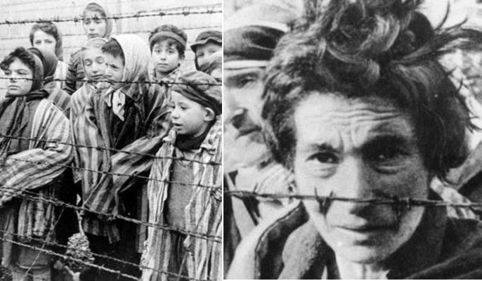 Comunismul, la fel de criminal ca şi nazismul