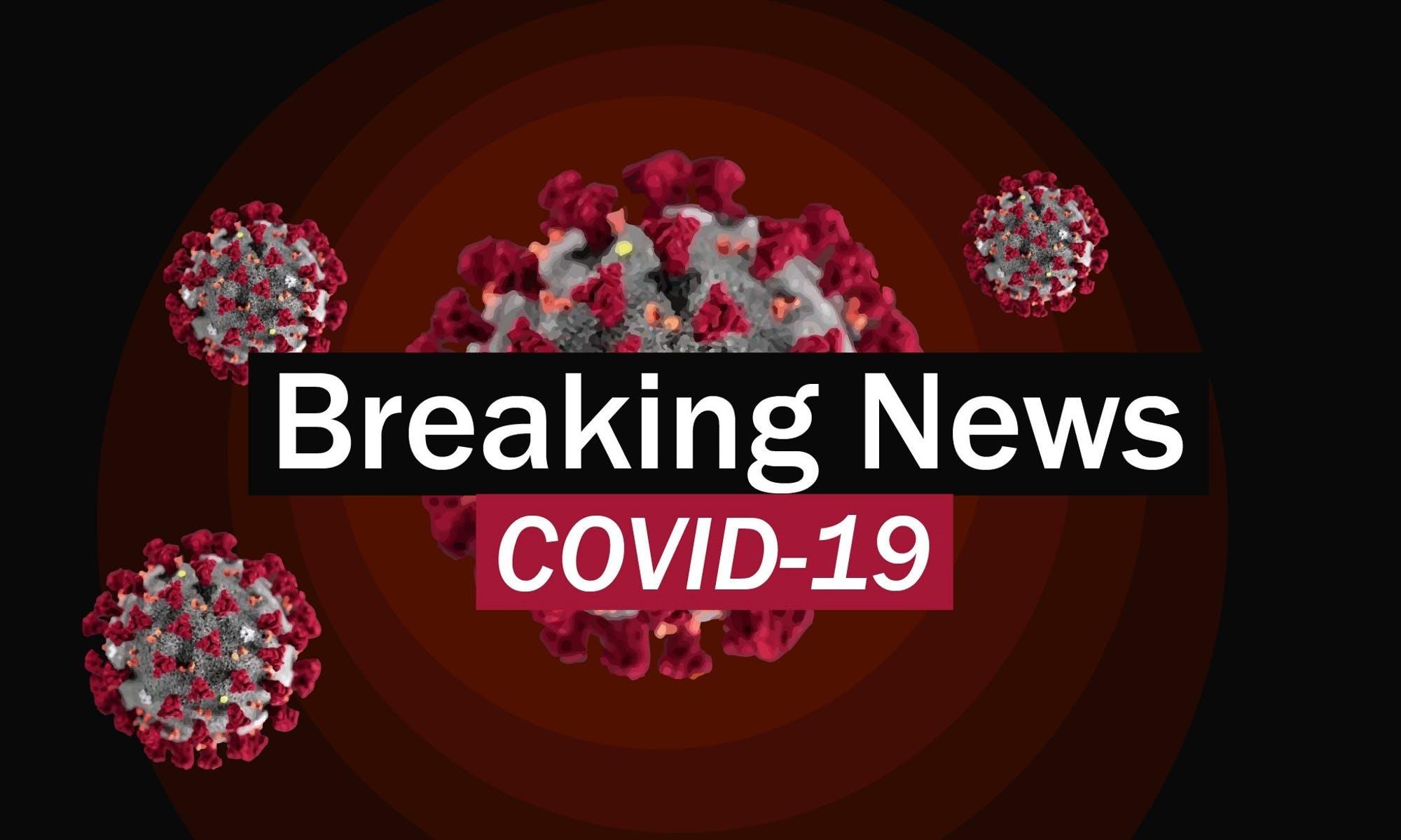 CORONAVIRUS azi: Aproape 100 de DECESE în ultimele 24 de ore. Situația pe județe