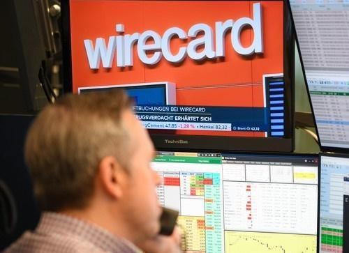 Fuga austriacului Marsalek, fost CEO la Wirecard, o poveste ca în filmele cu spioni