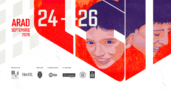Începe fARAD, Festivalul de film documentar. Ce proiecții pot viziona arădenii