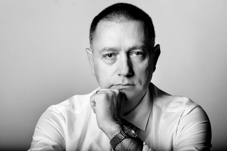 """Mihai Fifor: """"Românii culeg «roadele» guvernării de dreapta: Scumpiri uriașe ale curentului electric, gazelor, combustibililor"""""""