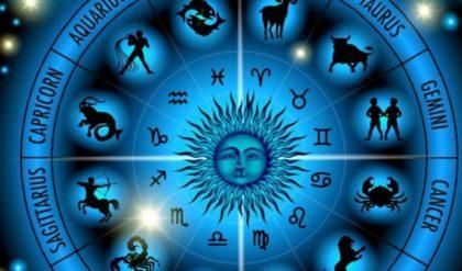 Cine a inventat zodiacul și care e diferența față de horoscop