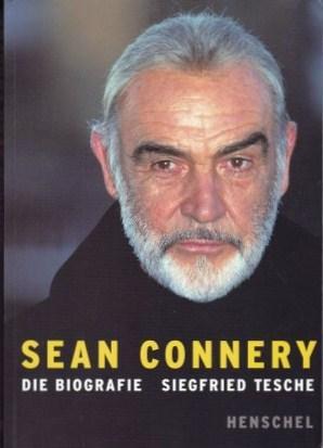 Un bărbat adevărat – omagiu la moartea lui Sean Connery, cu detalii inedite dintr-o rară biografie a sa, scrisă de un autor german