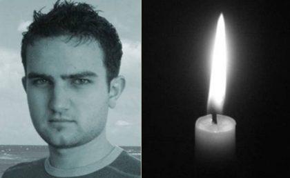 UPDATE/ Caz DRAMATIC în județul Arad: Un tânăr S-A SINUCIS cu un CUȚIT