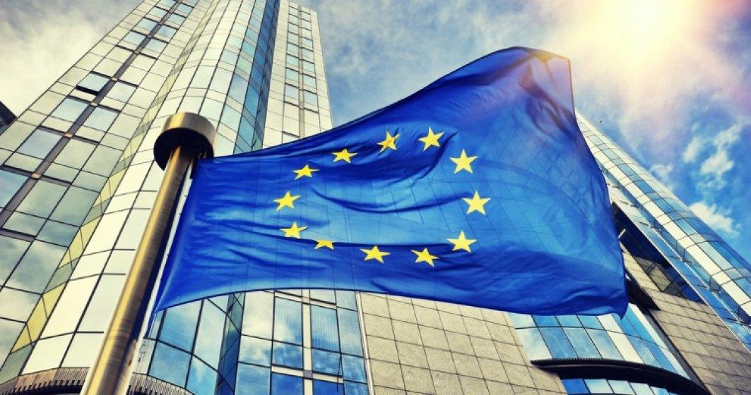 România are nevoie de un guvern stabil, capabil să investească cele 80 de miliarde de euro, bani europeni