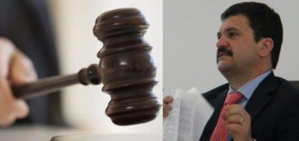 """Nicolae Ioțcu a câștigat procesul cu DNA: Fapta pentru care a fost incriminat """"nu există"""""""