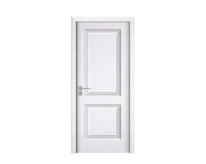 11 tipuri de uși interior care se potrivesc în orice locuință