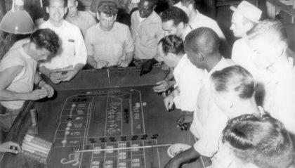 Şapte lucruri pe care nu le știu majoritatea amatorilor de cazinouri