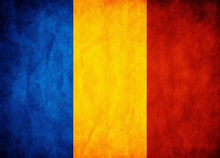 Pentru Români, cu drag, de ziua țării noastre