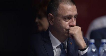 """Mihai Fifor: """"PSD cere redeschiderea de urgenţă a şcolilor. Data de 8 februarie, anunţată de Iohannis, este improbabilă"""""""""""