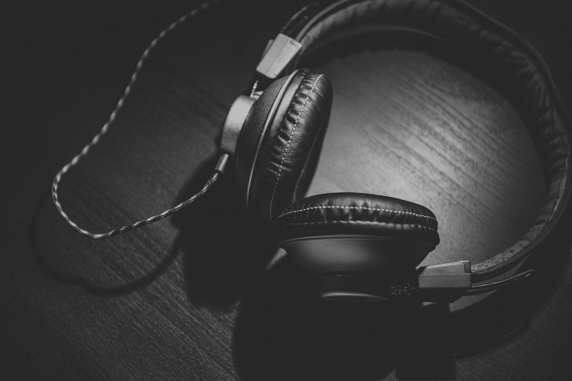 DOLIU în lumea muzicală! Un DJ celebru A MURIT