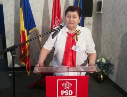 """Președintele organizației de pensionari a PSD Arad: """"Ne-ați mințit mereu! Ați făcut-o fără nerușinare și frică de Dumnezeu, domnilor PNL-iști!"""""""