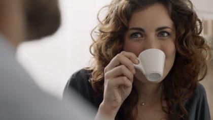 Spune-mi ce cafea preferi, ca să-ți spun cine ești