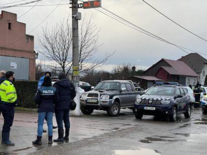 """Critici DURE în cazul lui Sebi, băiețelul găsit mort: """"Haideți să îl împuternicim pe cioban la șefia Poliției Române"""""""