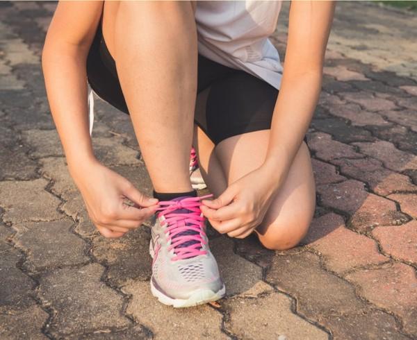 Cum te poate ajuta CBD să-ți îmbunătățești performanțele sportive