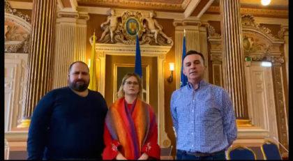 Consilierii social-democrați vor vota împotriva comasării liceelor tehnologice din Arad
