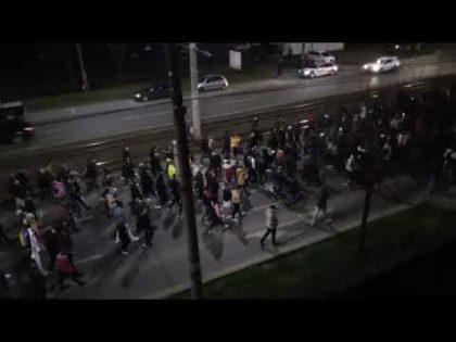 Arădenii, despre proteste. Tu ce părere ai?