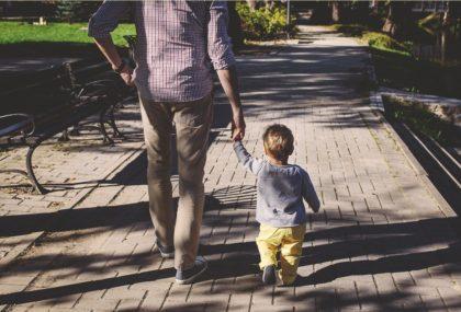 Ziua Copilului, pe banii părinților! Taxele sunt pentru toți, gratuitatea e doar pentru vaccinați