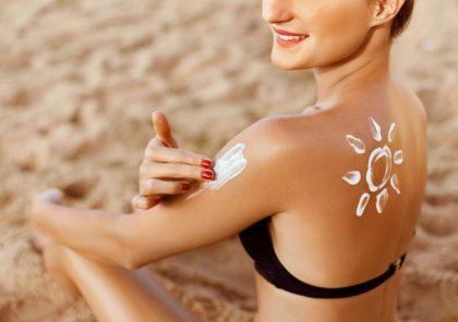 ATENȚIE! Risc de CANCER din cauza unor creme solare CELEBRE. Ce produse au fost retrase URGENT de pe piață