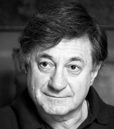 Marele actor Ion Caramitru s-a stins din viață la vârsta de 79 de ani