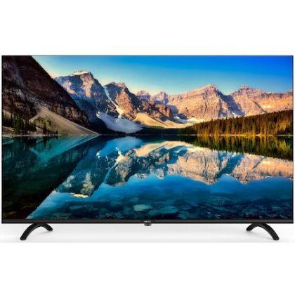 Cum a schimbat COVID-19 modul în care ne uităm la televizor
